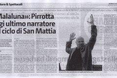 2014-giugno-1-Giornale-di-Sicilia_Narratori-in-viaggio