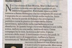 2014-giugno-1-Repubblica-01_Narratori-in-viaggio