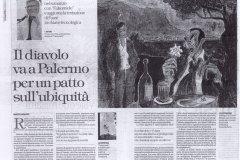 2014-giugno1-Repubblica_Narratori-in-viaggio