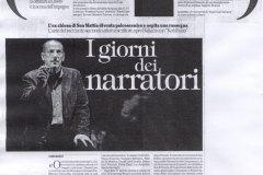 2014-maggio-24-Repubblica_Narratori-in-viaggio