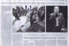2014-maggio-27-Giornale-di-Sicilia_Narratori-in-viaggio