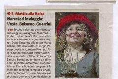 2014-maggio-28-Giornale-di-Sicilia_Narratori-in-viaggio