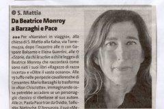2014-maggio-29-Giornale-di-Sicilia_Narratori-in-viaggio