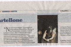 2014-maggio-29-Repubblica_Narratori-in-viaggio