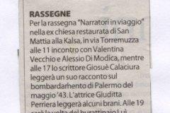 2014-maggio-31-Repubblica_Narratori-in-viaggio