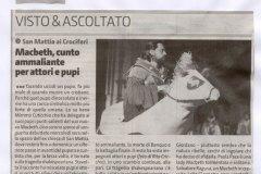 2015-Maggio-30-Giornale-di-Sicilia