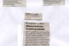 2015-dicembre-12-13-Repubblica-Giornale-di-Sicilia