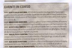 2015-dicembre-14-Giornale-di-Sicilia