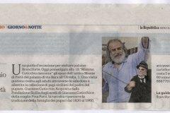 2015-dicembre-16-la-Repubblica