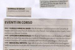 2015-dicembre-19-20-Giornale-di-Sicilia-la-Repubblica