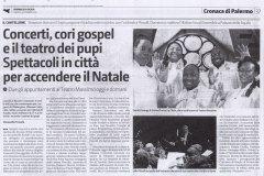2015-dicembre-19-Giornale-di-Sicilia