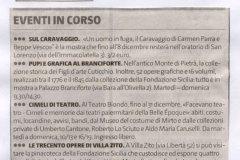 2015-dicembre-2-Giornale-di-Sicilia
