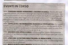2015-dicembre-29-Giornale-di-Sicilia
