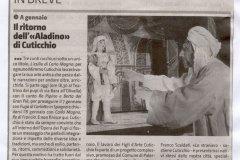 2015-dicembre-30-Giornale-di-Sicilia