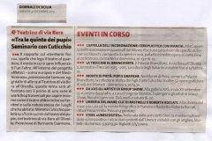 2015-dicembre-31-Giornale-di-Sicilia