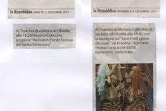 2015-dicembre-5-6-la-Repubblica
