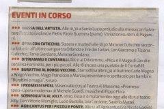 2015-dicembre-6-Giornale-di-SIcilia