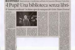 2015-febbraio-7-Reggio-quotidiano-del-sud-01