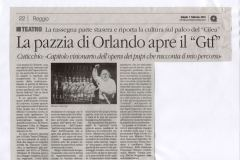 2015-febbraio-7-Reggio-quotidiano-del-sud-02