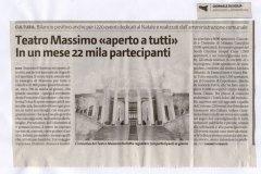 2015-gennaio-14-Giornale-di-Sicilia