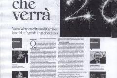 2015-gennaio-2-La-Repubblica