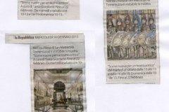 2015-gennaio-9-14-30-la-Repubblica