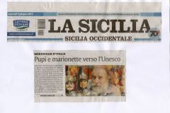 2015-giugno-9-la-Sicilia-01