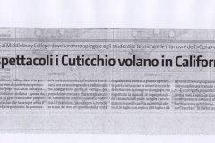 2015-luglio-21-Giornale-di-Sicilia