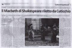 2015-maggio-23-Giornale-di-Sicilia