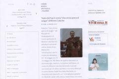 2015-maggio-25-Vivi-sicilia-online