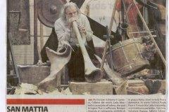 2015-maggio-27-Giornale-di-Sicilia
