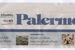 2015-maggio-27-la-Repubblica