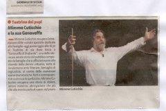 2015-novembre-1-Giornale-di-Sicilia