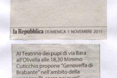 2015-novembre-1-la-Repubblica