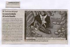2015-novembre-14-Giornale-di-Sicilia