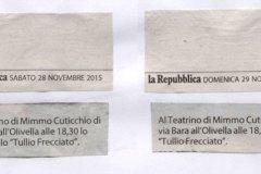 2015-novembre-28-29-la-Repubblica