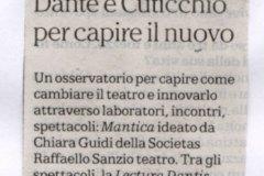 2015-novembre-29-la-Repubblica