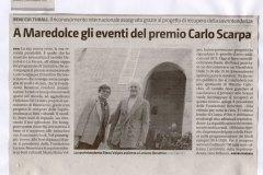 2015-novembre-7-Giornale-di-Sicilia-01