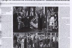 2015-novembre-7-Giornale-di-Sicilia-02