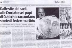 2015-ottobre-1-Giornale-di-Sicilia