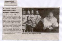 2015-ottobre-11-Giornale-di-Sicilia