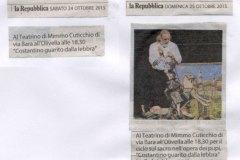 2015-ottobre-24-25-la-Repubblica