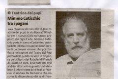 2015-ottobre-24-Giornale-di-Sicilia