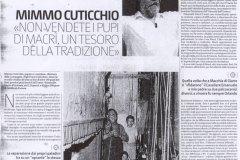 2015-ottobre-27-Giornale-di-Sicilia