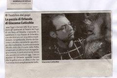 2015-settembre-2015-Giornale-di-Sicilia