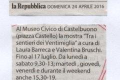 2016-Aprile-24-Repubblica