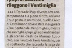 2016-Aprile-27-Giornale-Di-Sicilia