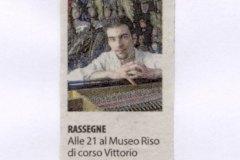 2016-Dicembre-14-Repubblica