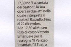 2016-Dicembre-16-Repubblica