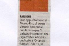 2016-Dicembre-23-Repubblica
